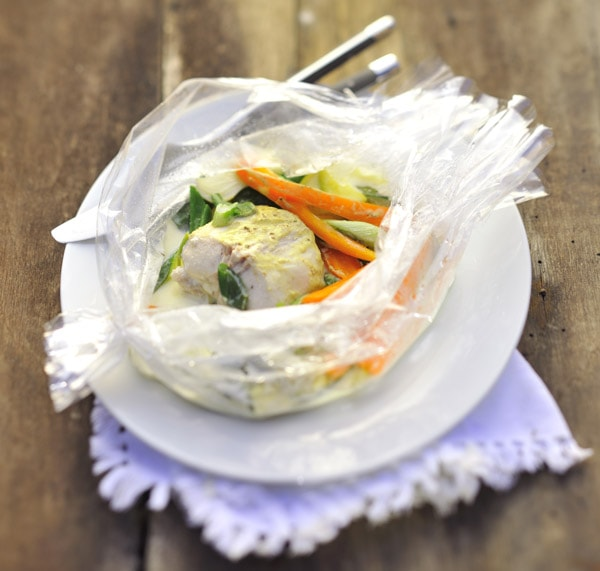 Recettes de lapin et produits pour cuisiner le lapin - Cuisiner le lapin en sauce ...