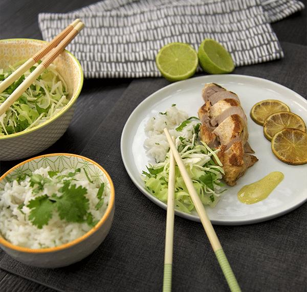 les meilleures recettes a lautocuiseur des plats dlicieux pour tous les jours faciles et rapides